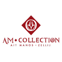 Logo Am Collection