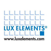 Logo Lux Elements