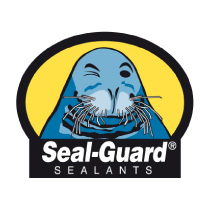 Logo Seal-Guard